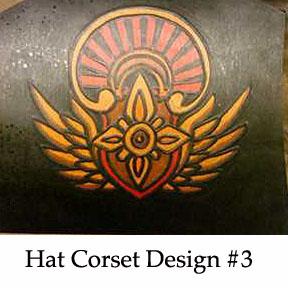 hat_corset3.jpg