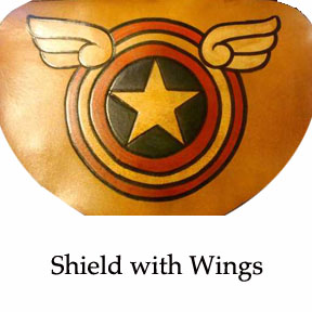 shield_with_wings.jpg