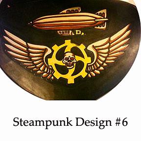 steampunk6.jpg