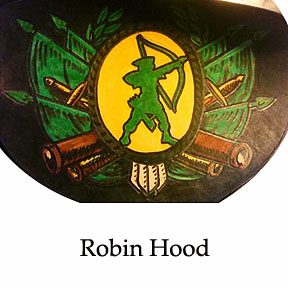 robin_hood.jpg