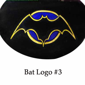 bat_logo3.jpg