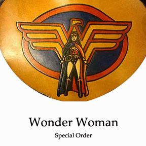 wonder_woman.jpg