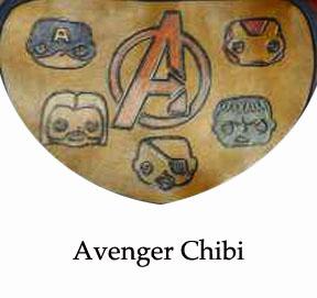 avengers_chibi.jpg