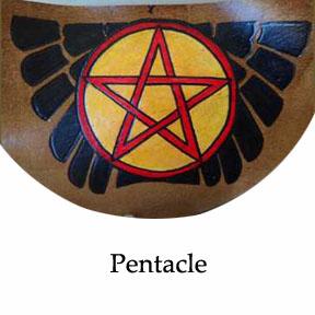 pentacle.jpg