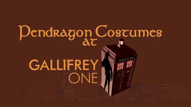 http://www.gallifreyone.com/