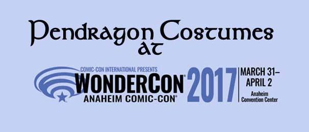 http://www.comic-con.org/wca
