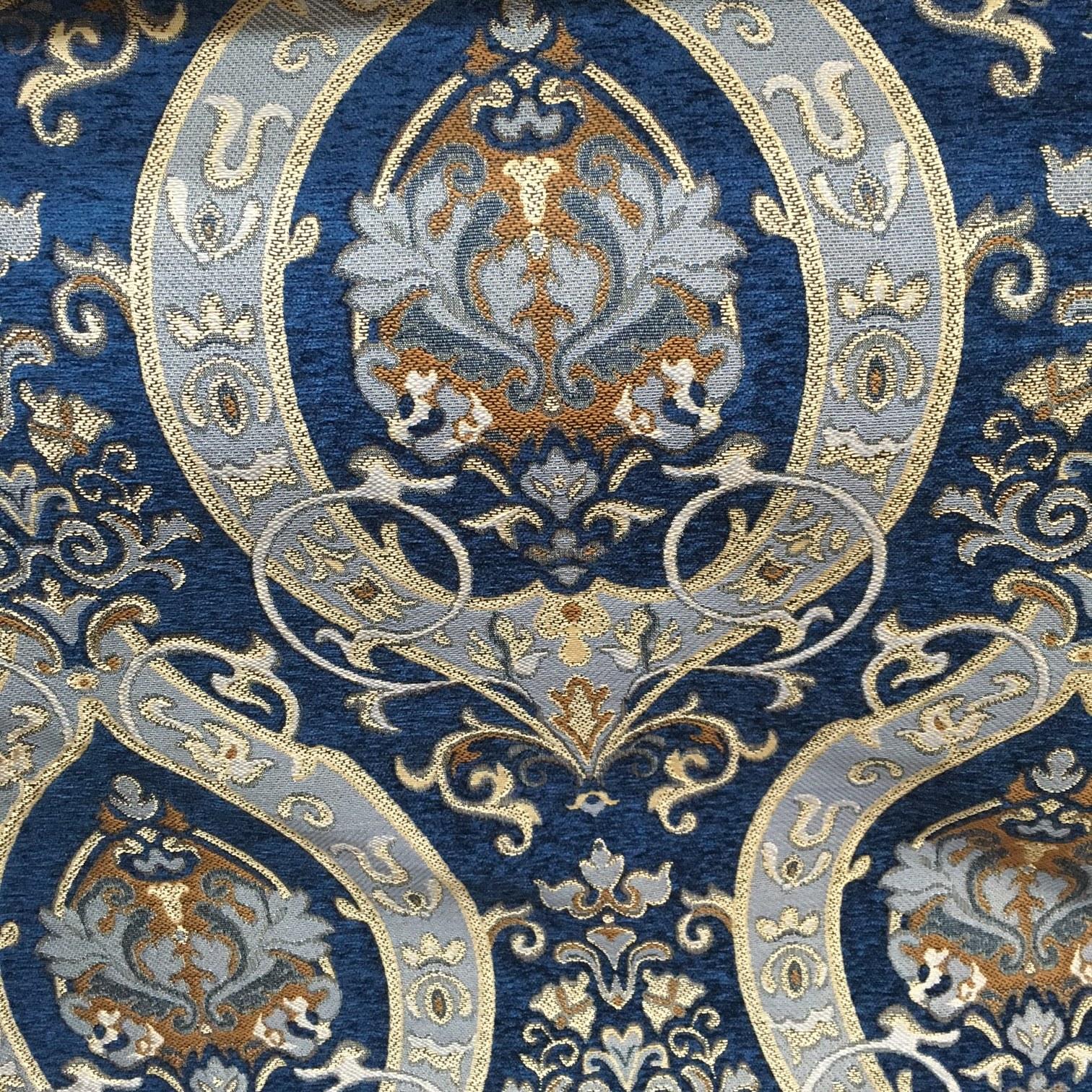Home Fabrics #2