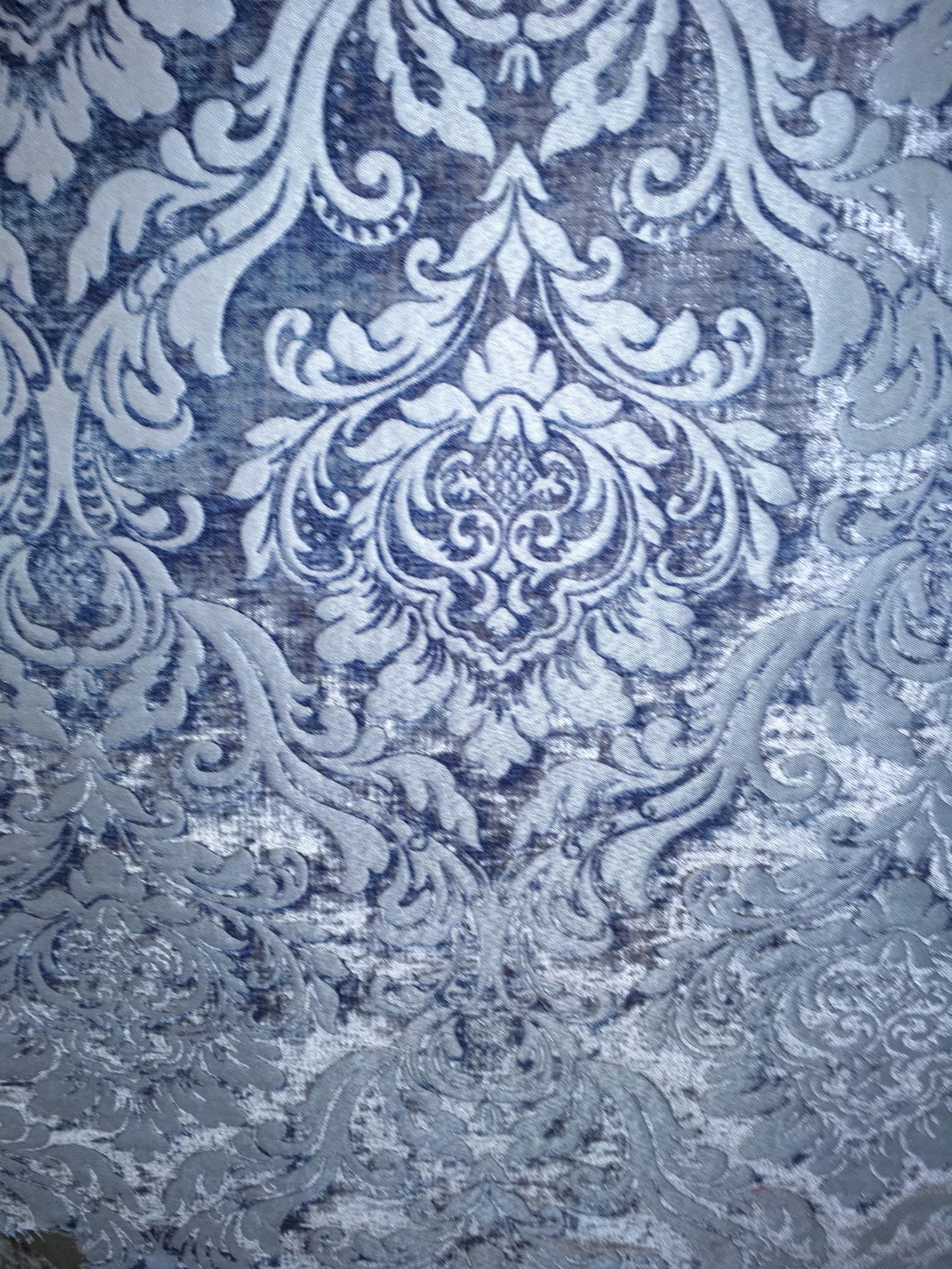 Home Fabrics #3