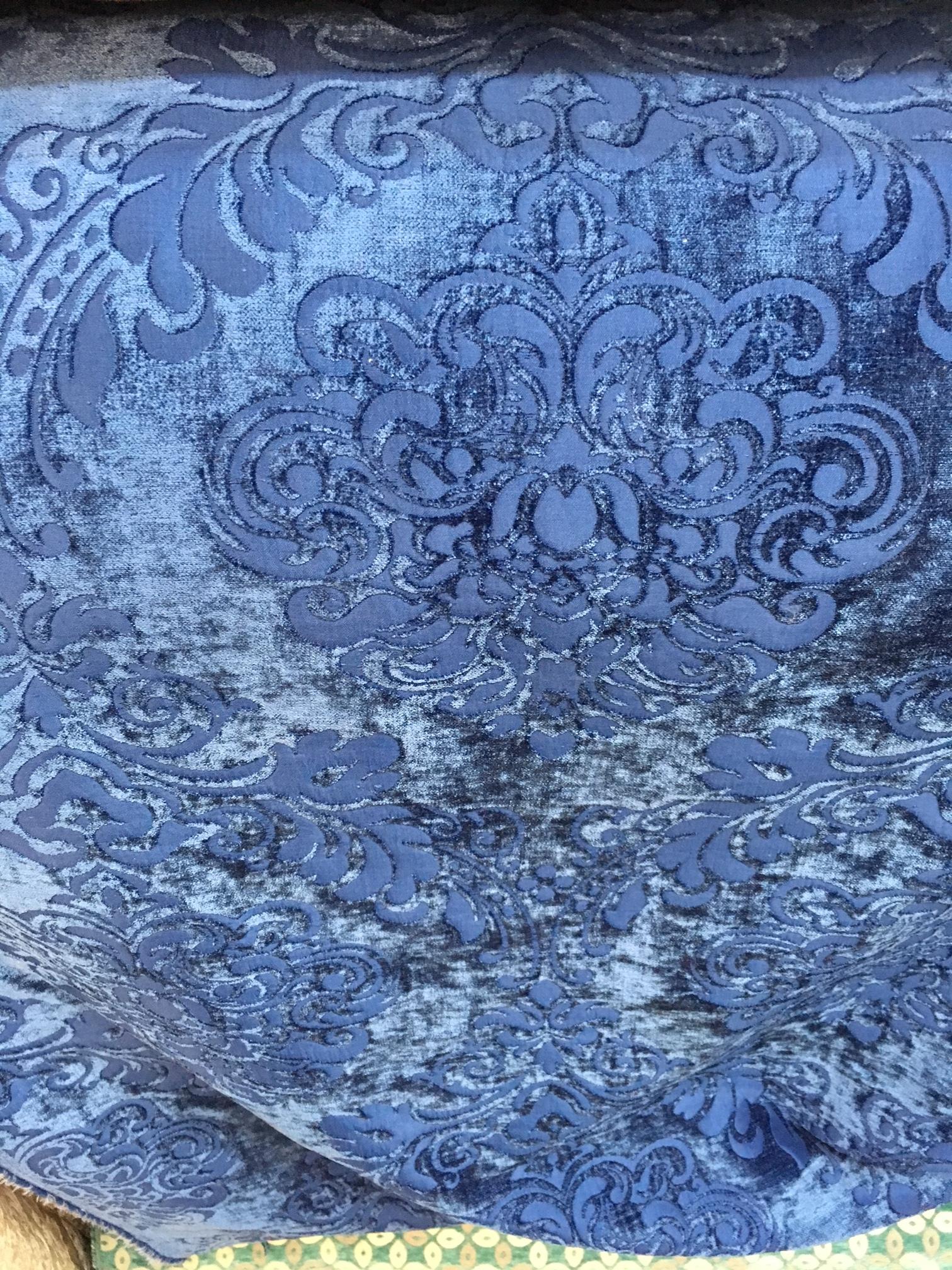 Home Fabrics #5
