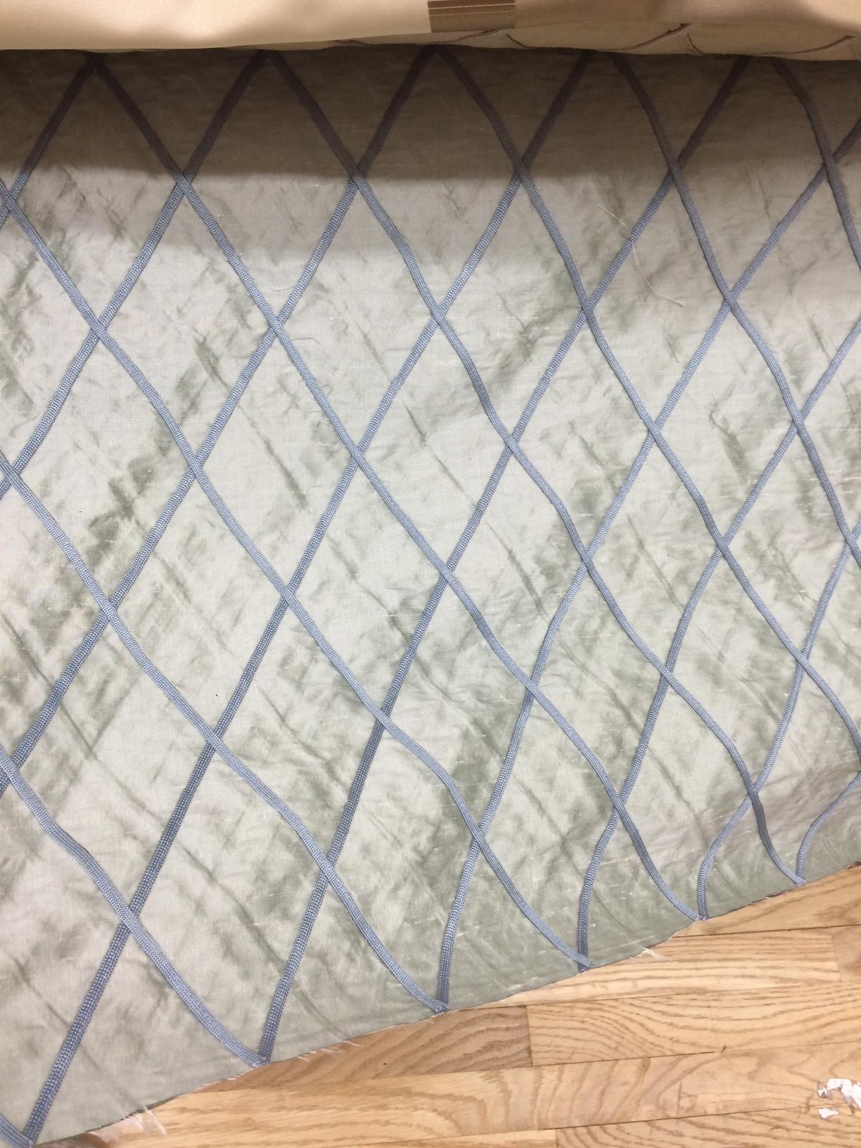 Home Fabrics #6