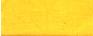 Monet Yellow
