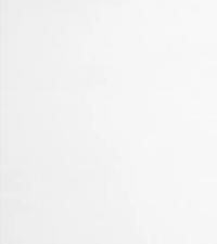 White (unbleached muslin)