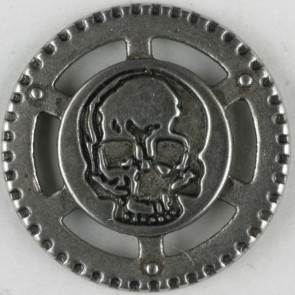 331080 Silver