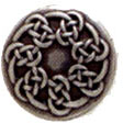 Pictish Knot