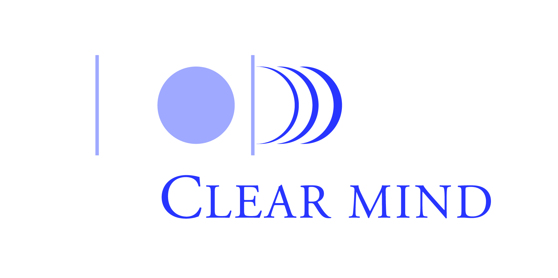 Clear Mind_logo.jpg