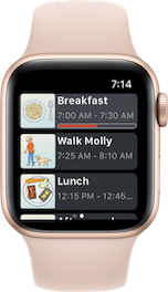 appleWatch.png (äppleWatch.png)