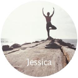 Jessica.png