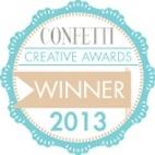 Creative Awards winner web button.jpg