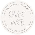 OW-vendor-badge2013-2.png