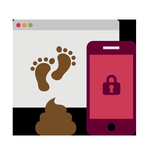 illustration-footprint-short.png