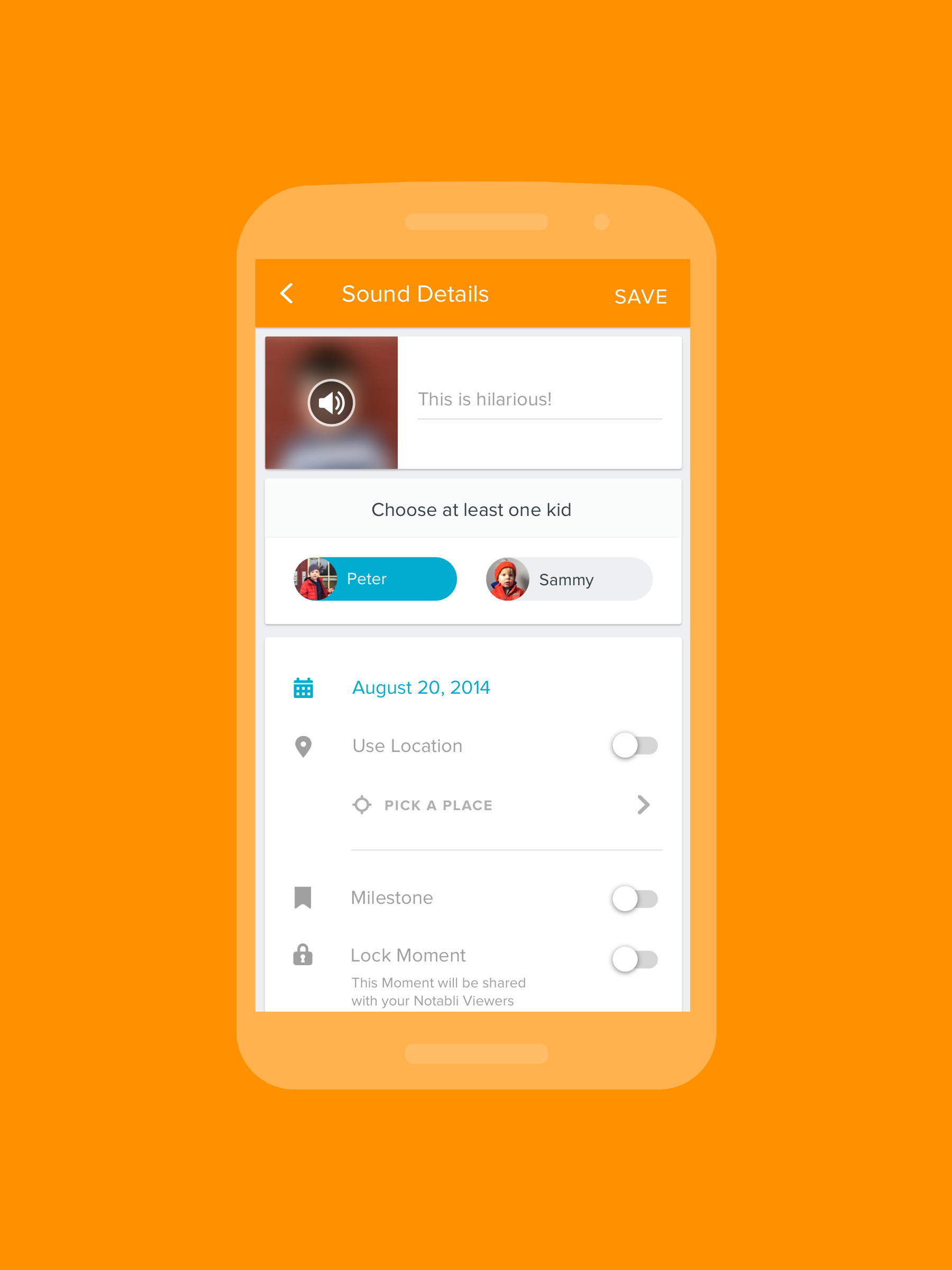 Notabli-Android-Details.png