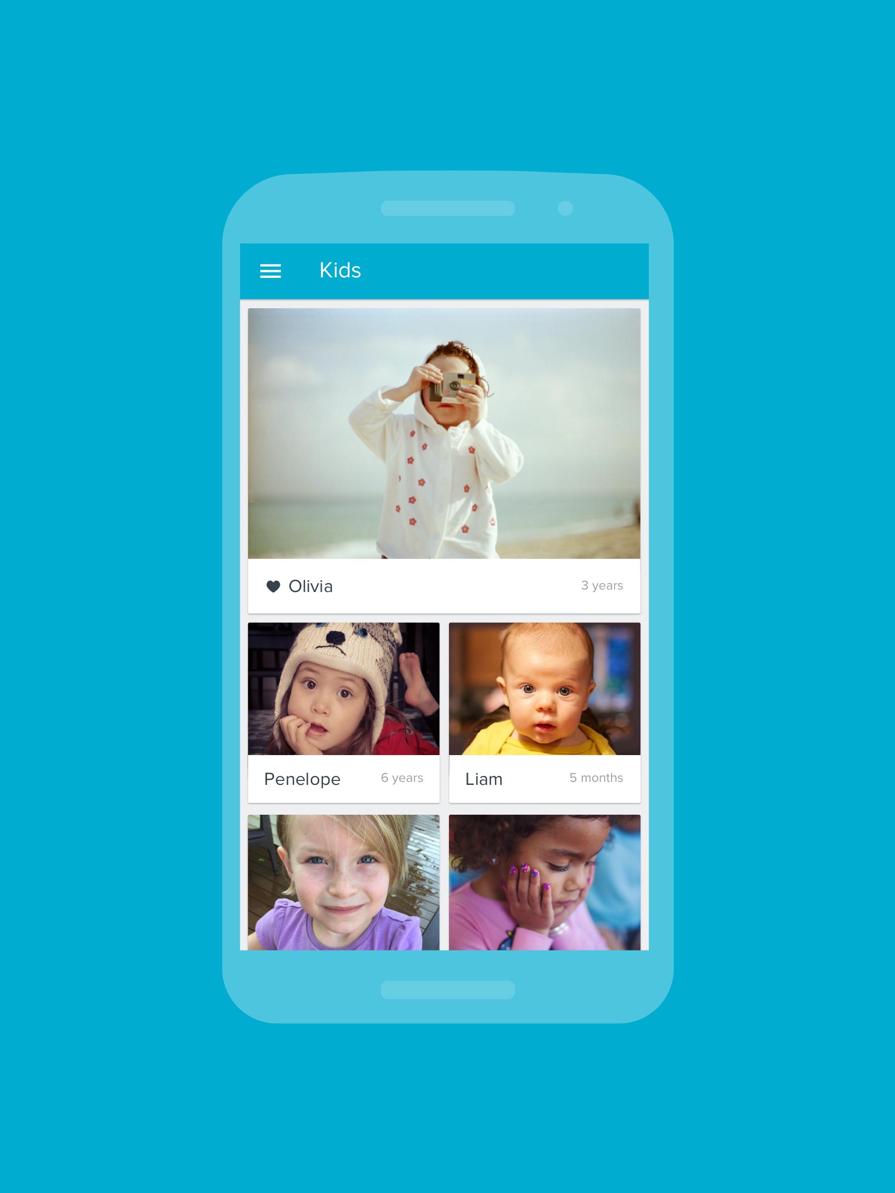 Notabli-Android-KidList.png