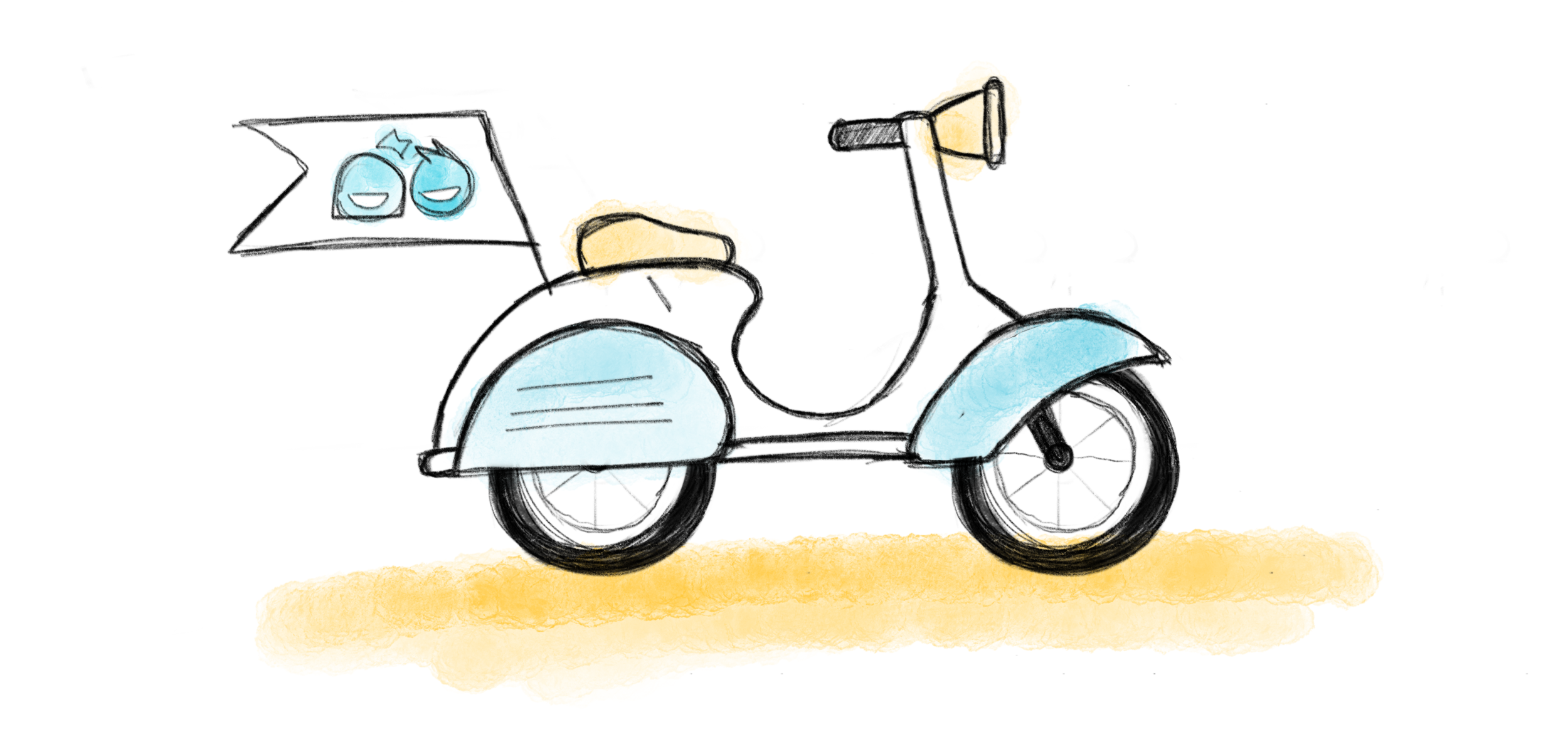 3 Scooter.png