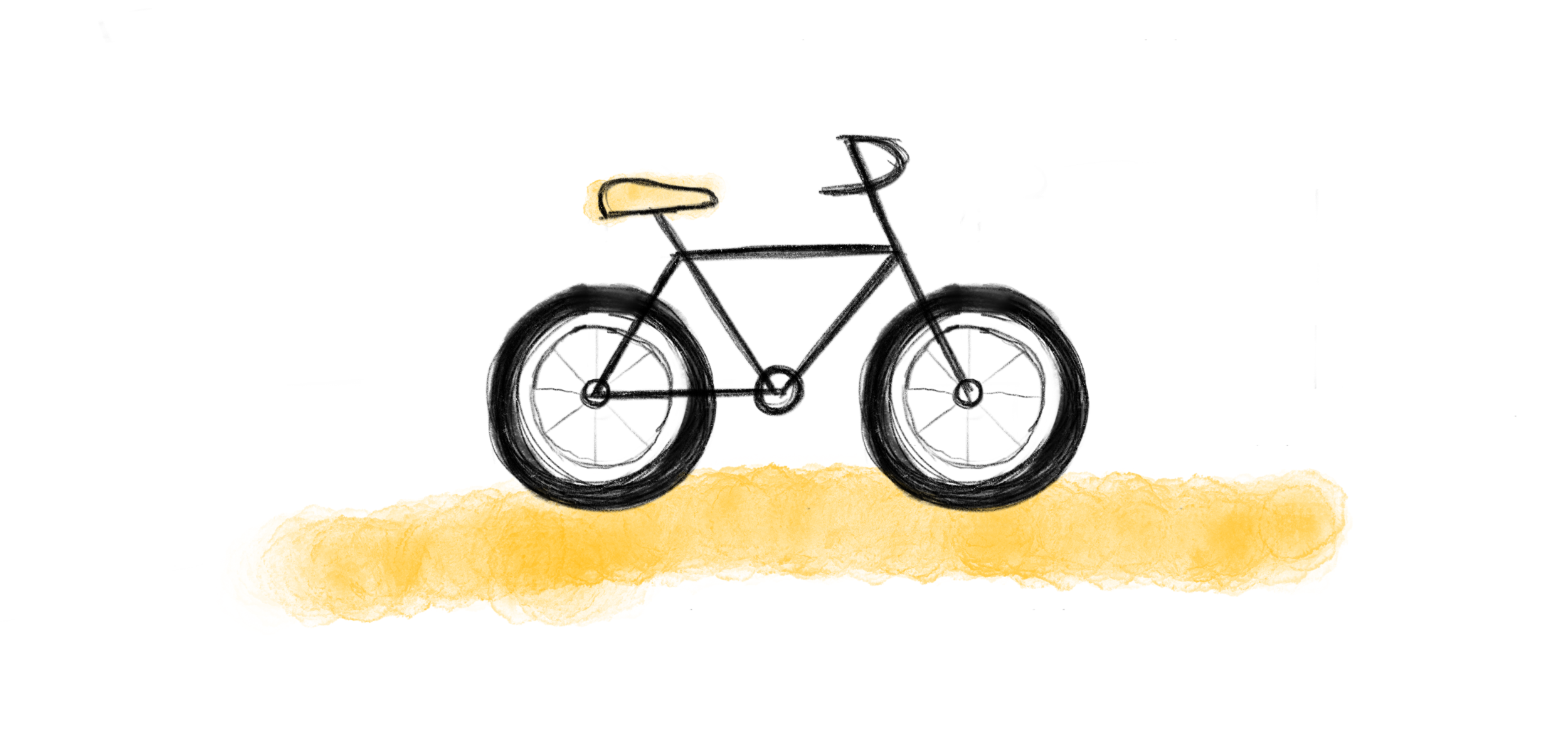 2 Bicycle.png