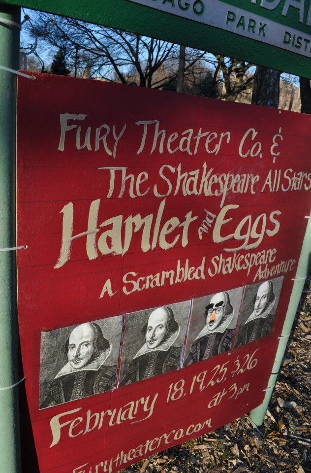 hamlet and eggs sign 2.jpg
