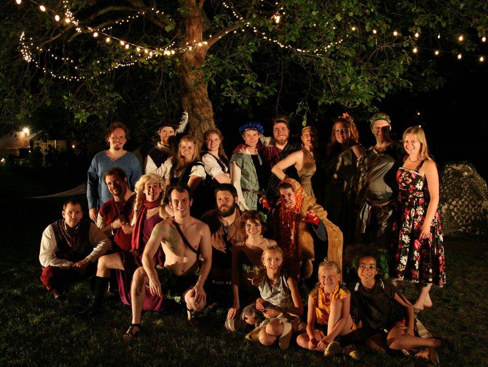 Cast at night.jpg