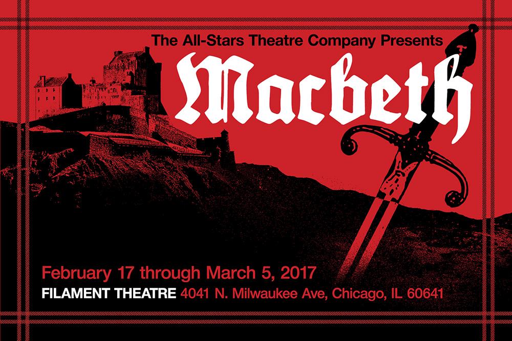 Macbeth front.jpg