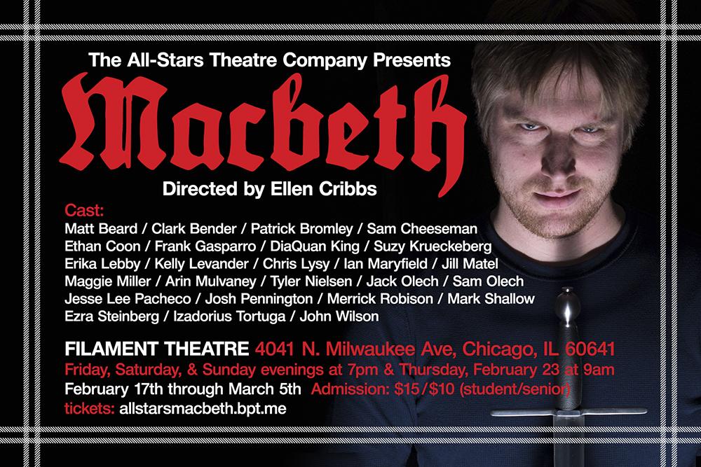 Macbeth back.jpg