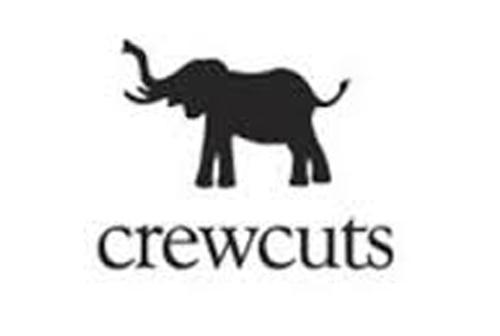 crewcuts.jpg
