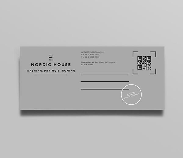 nordic2.jpg