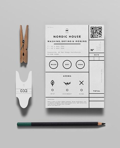nordic3.jpg