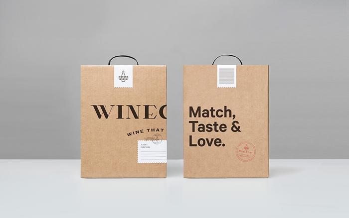 winecast2.jpg