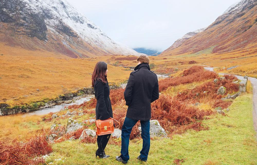 belgrave-crescent-the-highlands-lookbook-2013.jpg