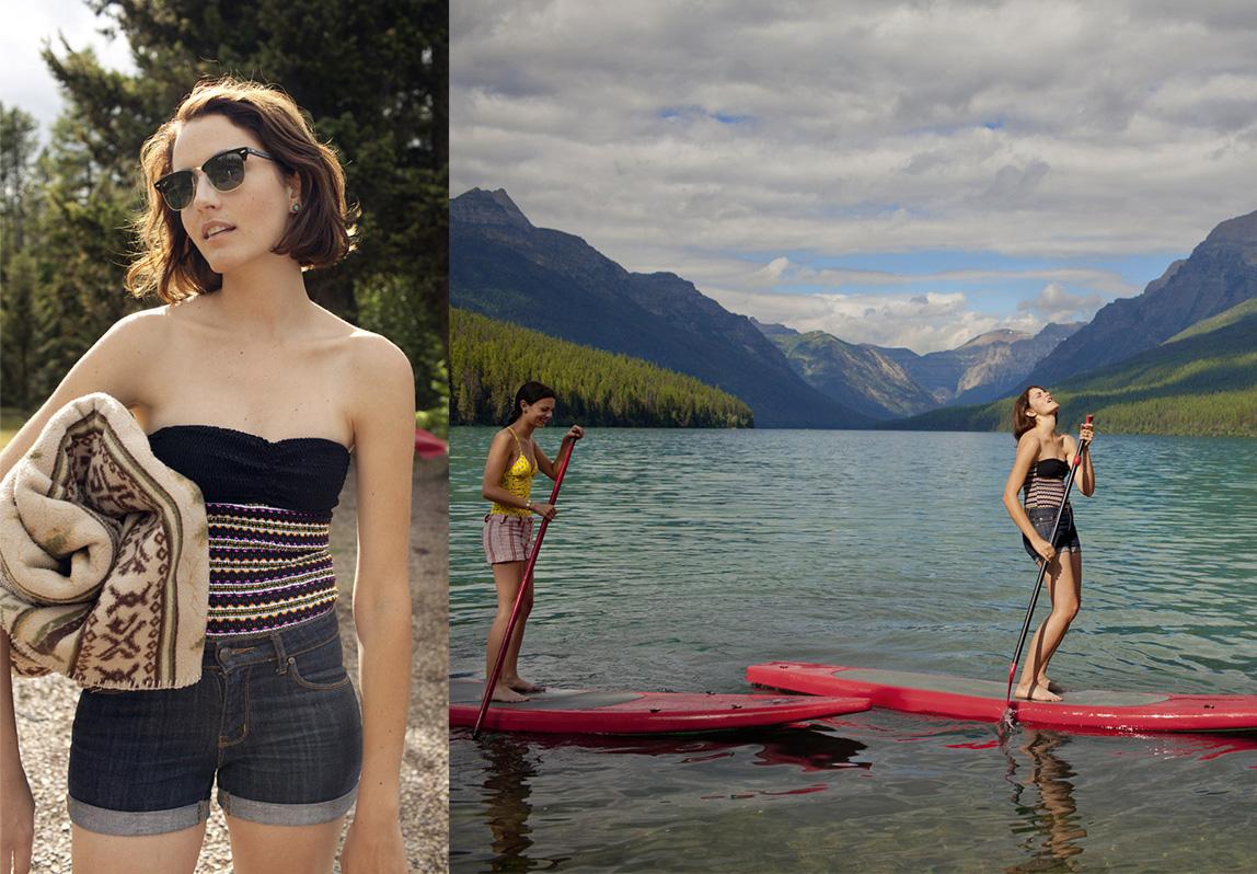 emily-nathan-montana-7-beach-girl-bowman-lake.jpg