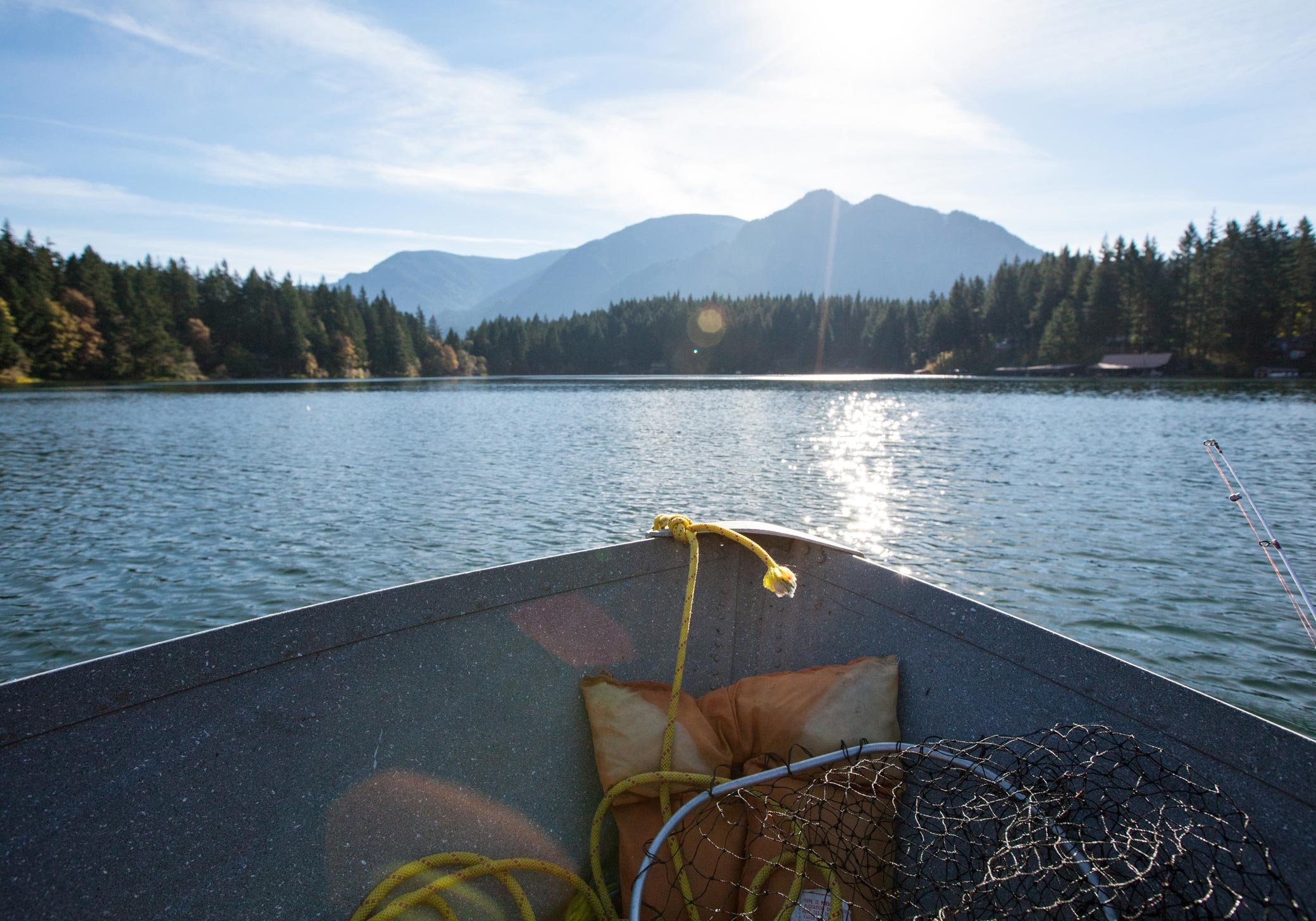 06_shelly_strazis_paddleboarder_karen_wrenn_portland_canoe_open_water_L.jpg