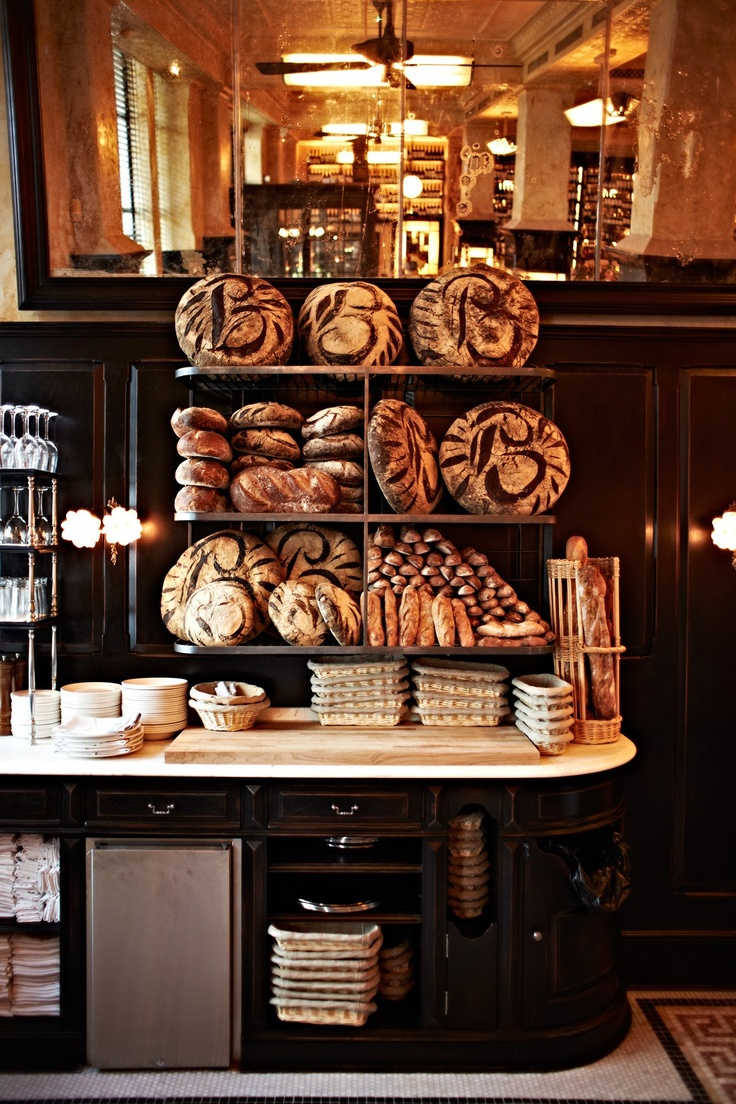 Balthazar. Image via  here.