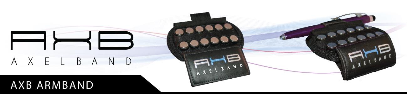 axb-armband-4.jpg