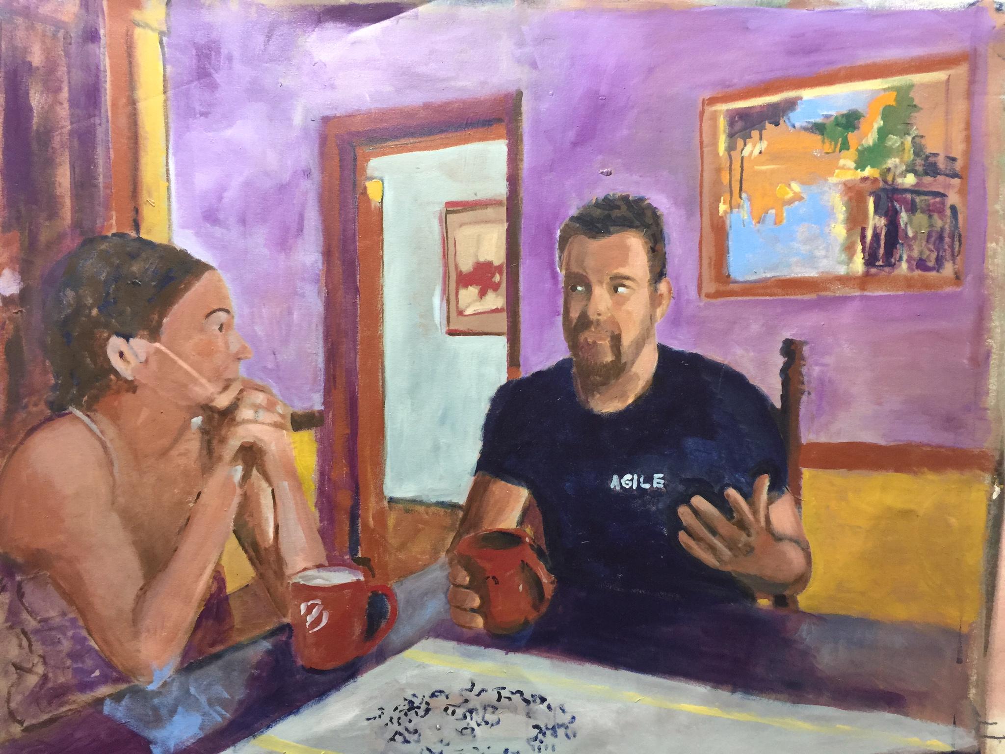 work-in-progress Shana and Jim