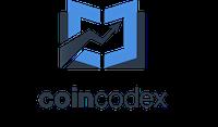 Copy of Copy of Blockchain-Rewards-Loyalty-eCommerce-Platform-Africa