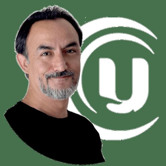 Founder of UKasii blockchain rewards and loyalty eCommerce platform offering cashback in Africa.
