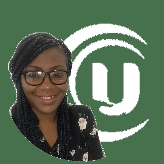 Legal Advisor for UKasii blockchain rewards and loyalty eCommerce platform offering cashback in Africa.