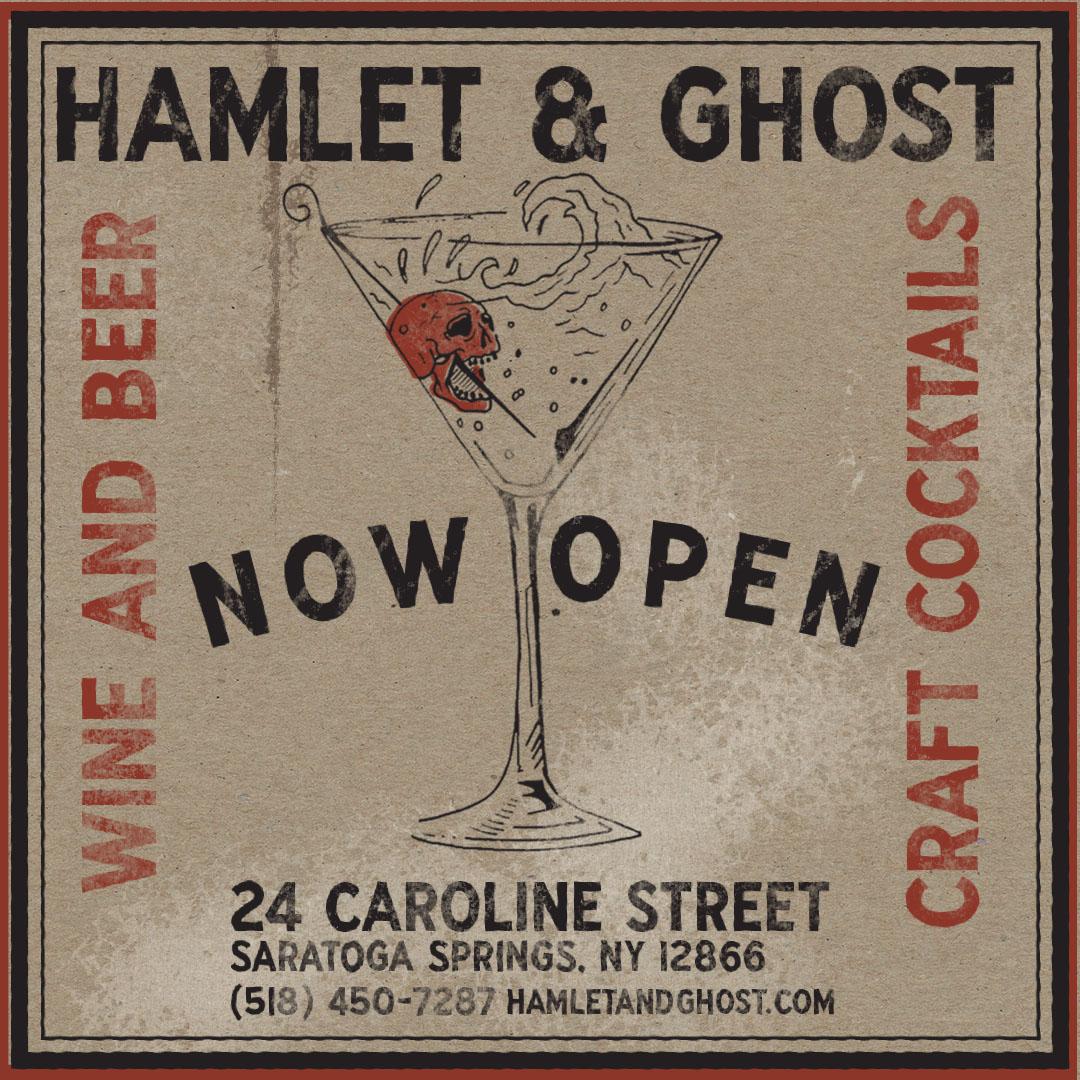 H&G_New Open.jpg