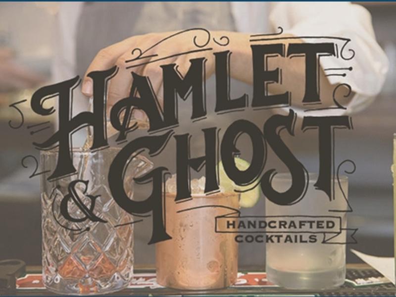 Hamlet & Ghost.jpg