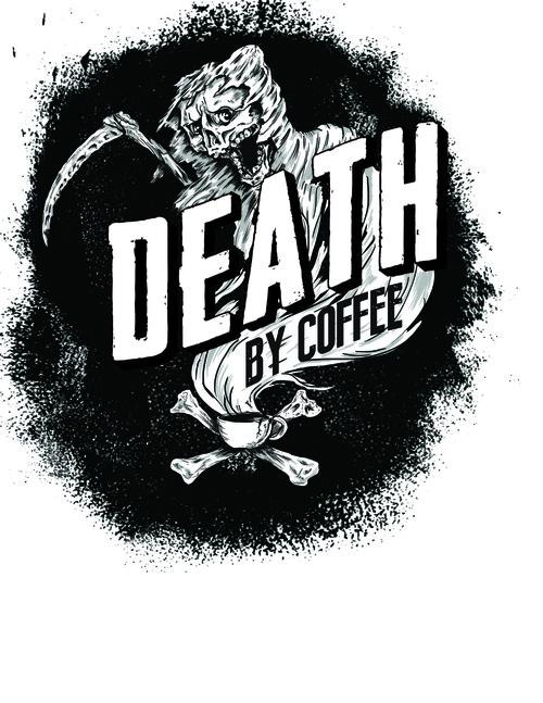 DeathCoffeeShirt1.jpg
