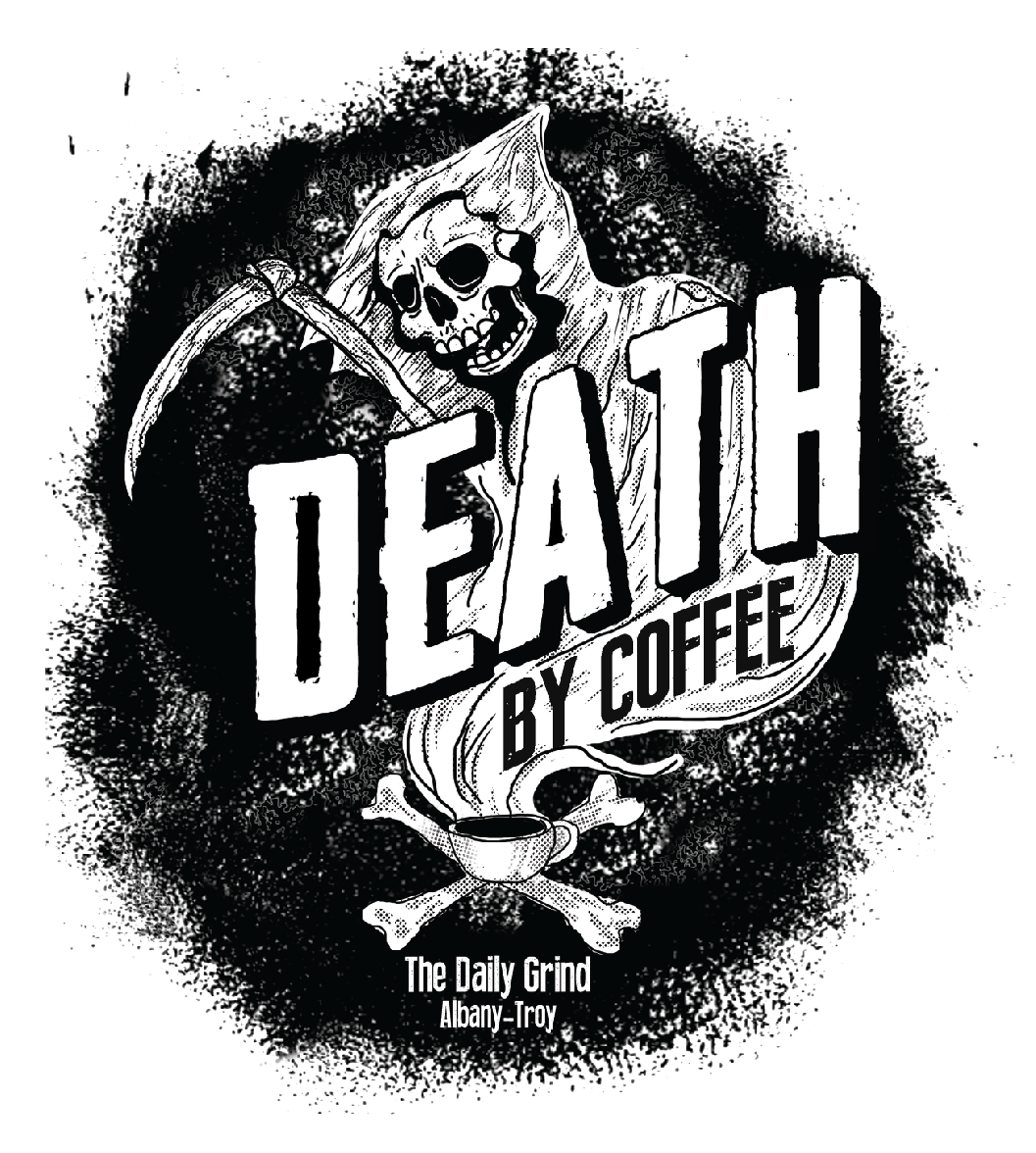 death by coffee new.png