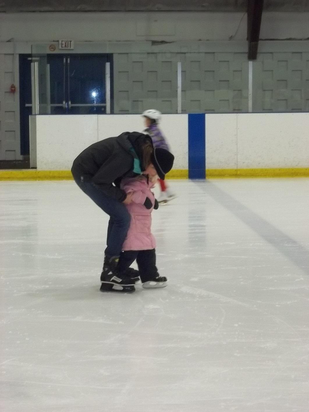 Skating 002.jpg